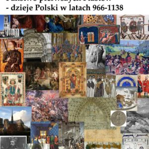 Dzieje Polski w latach 966-1138