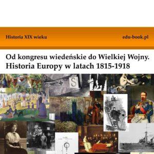 Europa i świat XIX wieku