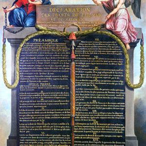Geneza rewolucji francuskiej