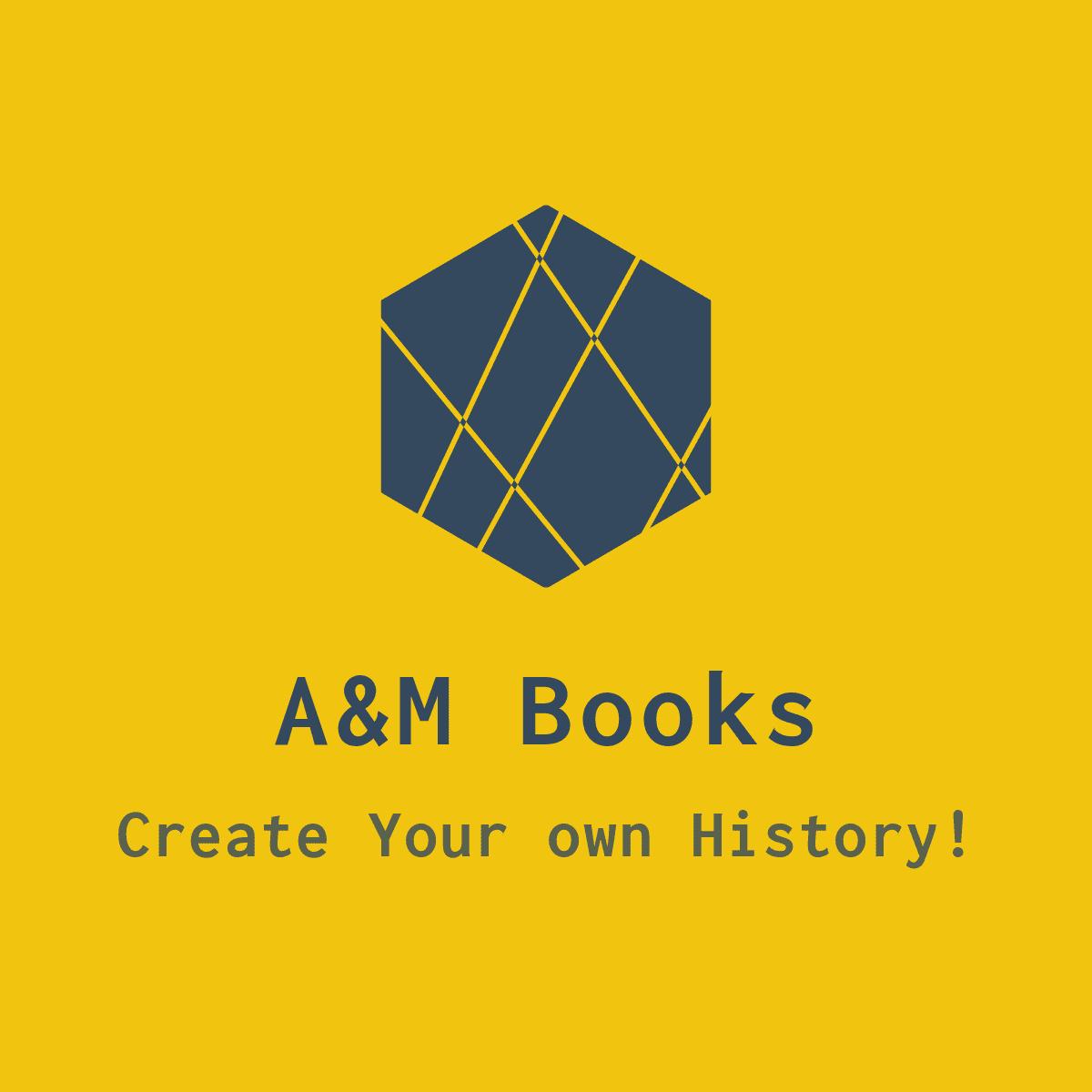 Piszemy o Historii