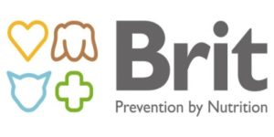 logo Brit
