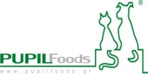 logo Pupil Foods
