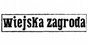 logo Wiejska Zagroda