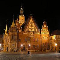 Wrocław2 bez praw autorskich